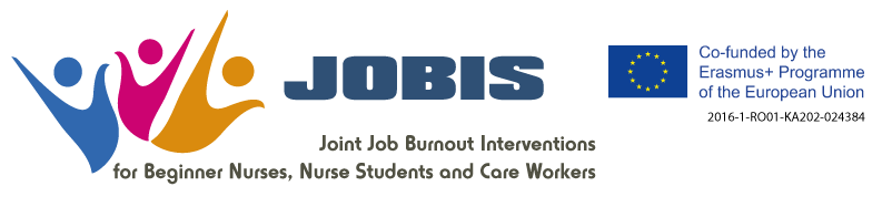 Jobis Project