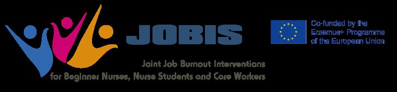 Jobis Project