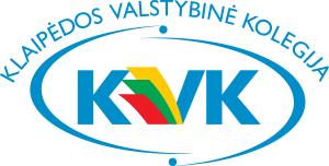 naudojamas-kvk-logo-1
