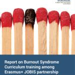 2COVER_BURNOUT_burnout1