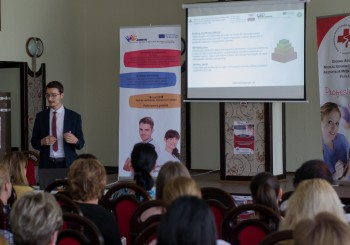 Multiplier event in Romania